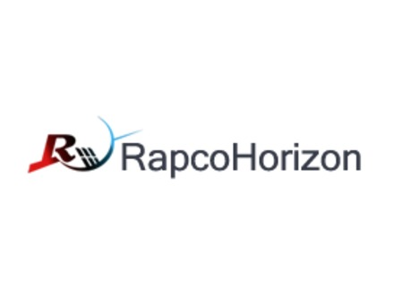 Rapco International