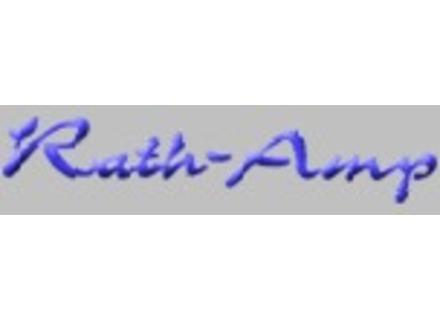 Rath-Amp