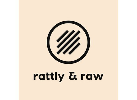 Rattly And Raw