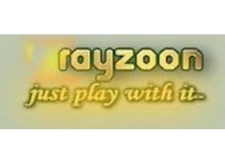 Rayzoon