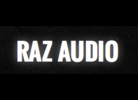 Raz Audio