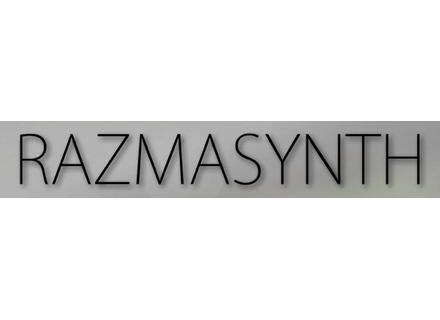 Razmasynth