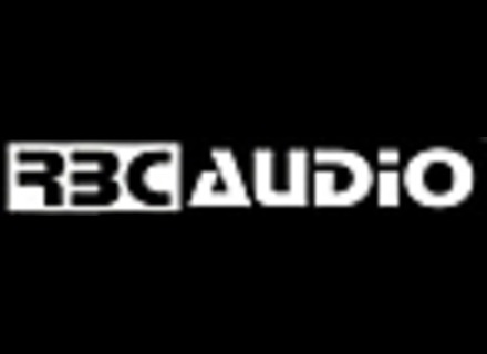 RBC Audio