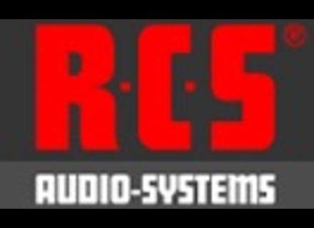 RCS Audio-Systems