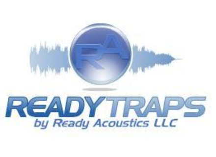 Readytraps