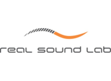 Real Sound Lab