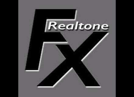 RealtoneFx