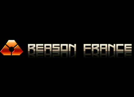 Reason France