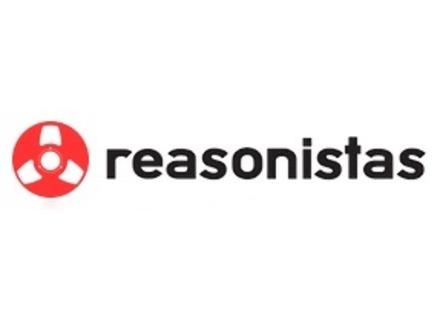 Reasonistas