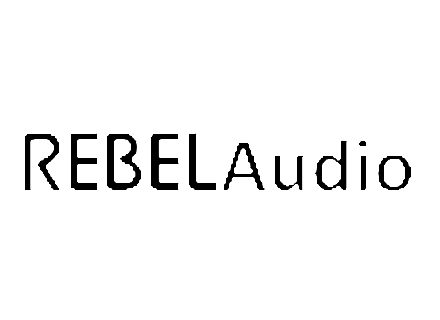 Rebel Audio