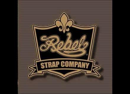 Rebel Straps