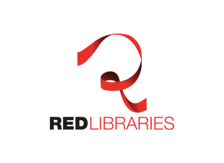 Red libraries