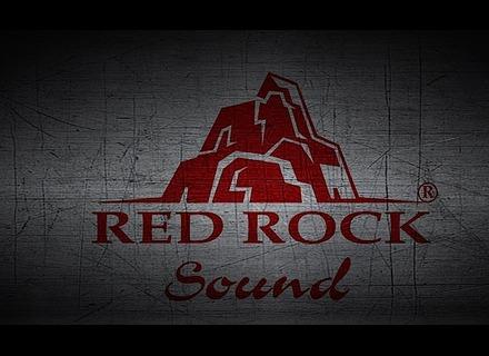Red Rock Sound