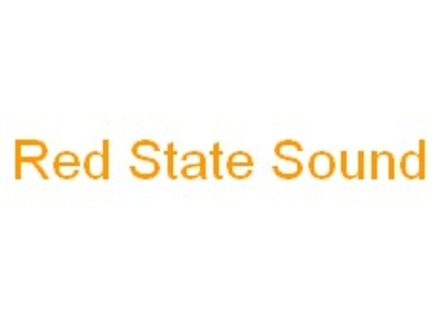 Red State Sound