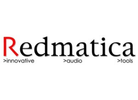 Redmatica