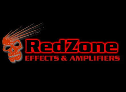 Redzone Effects & Amplifiers