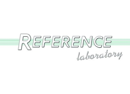 Reference Laboratory