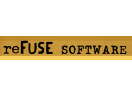 reFuse Software