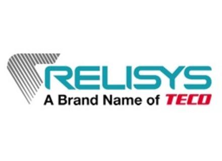 Relisys