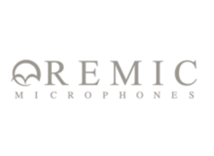 Remic Microphones