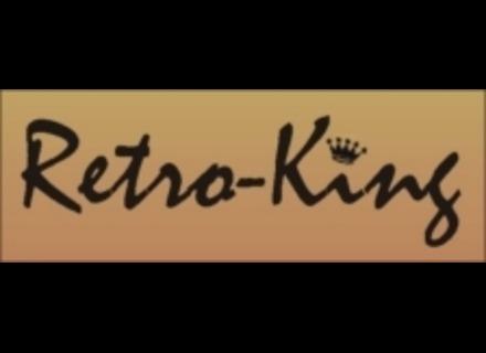 Retro King