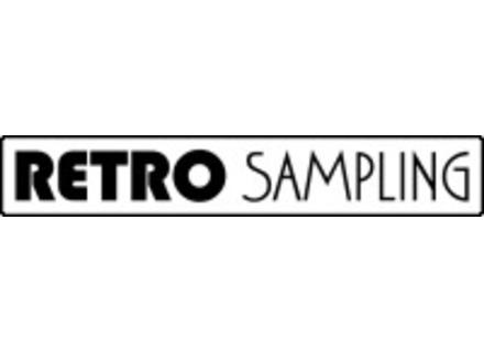 Retro Sampling