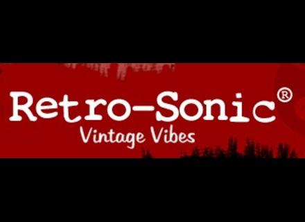 Retro-Sonic