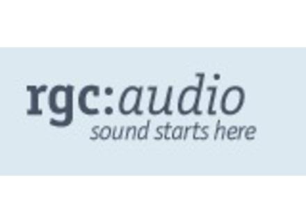 rgc:audio