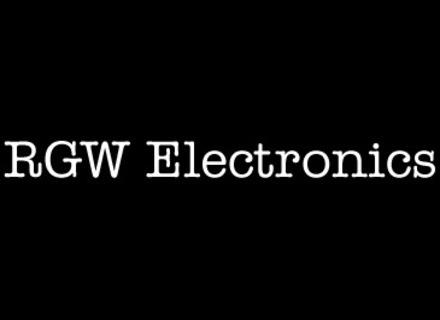 RGW Electronics
