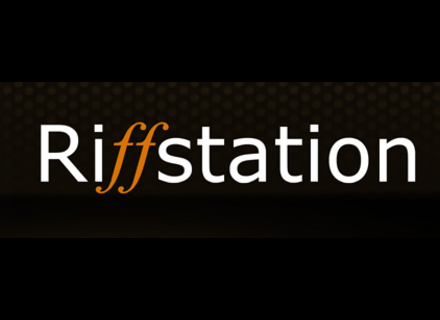 RiffStation