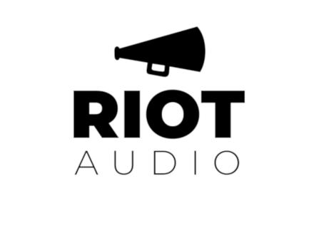 Riot Audio