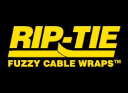 Rip Tie