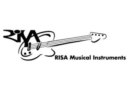 RISA Musical Instruments