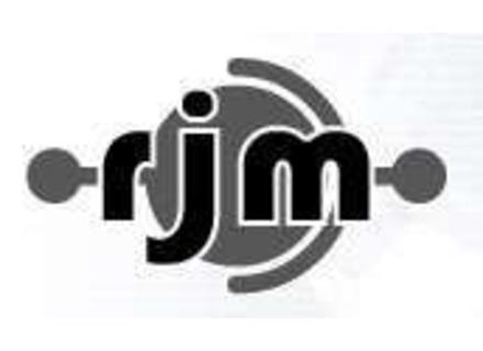Rjm Music Technologies