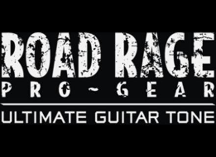 Road Rage Pro-Gear