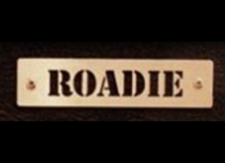 Roadie Amplification