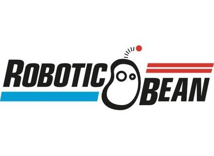 Robotic Bean