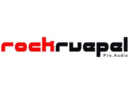 Rockruepel