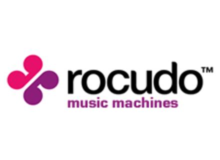 Rocudo
