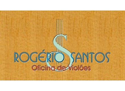 Rogério dos Santos