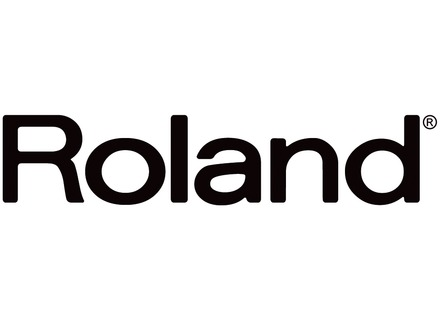 Roland Analog Modeling Synth Racks/Sound Modules