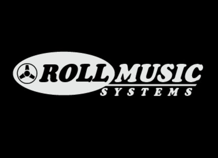 Roll Music Systems
