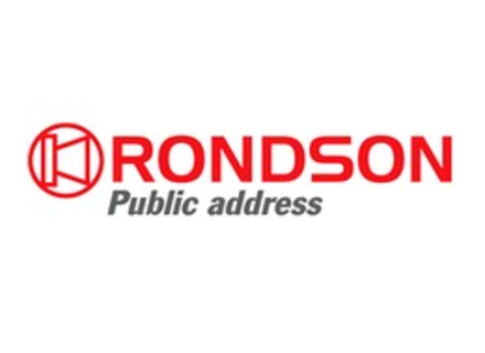 Rondson