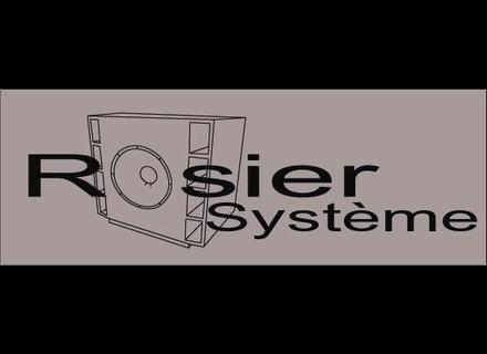 Rosier Systeme