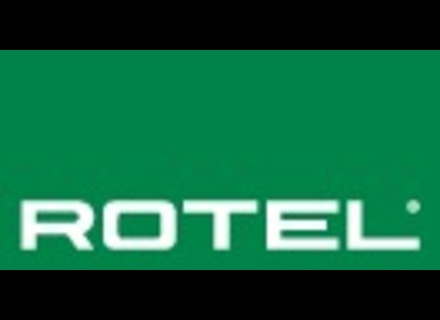 Rotel