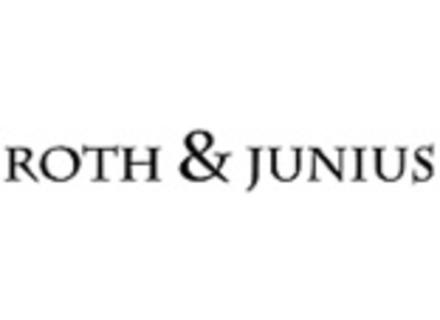 Roth & Junius