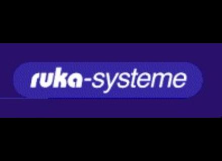 Ruka-Systeme