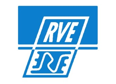 RVE 12 X 2 KW