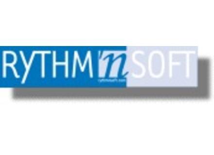 Rythm'n Soft