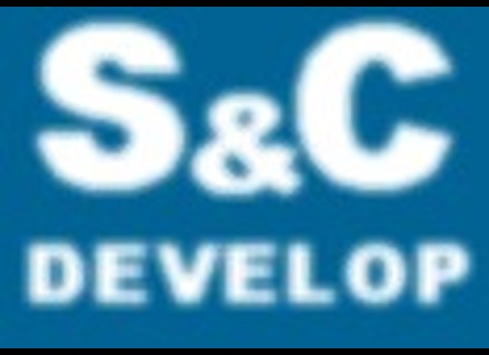 S&C Develop